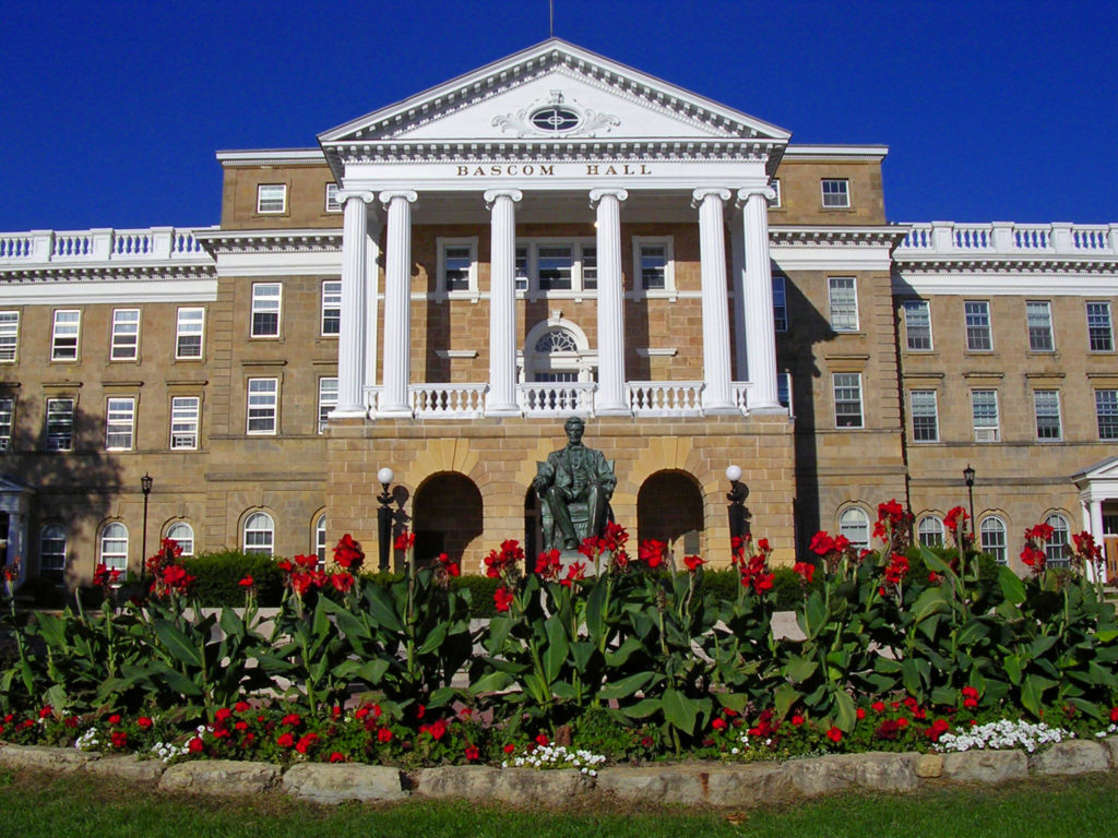 5-best-neighborhoods-in-madison-wi-for-young-professionals-3